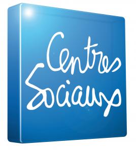 federation-des-centres-sociaux