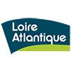Département de la Loire-Atlantique