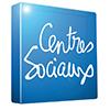 Fédération des Centres Sociaux Pays de la Loire